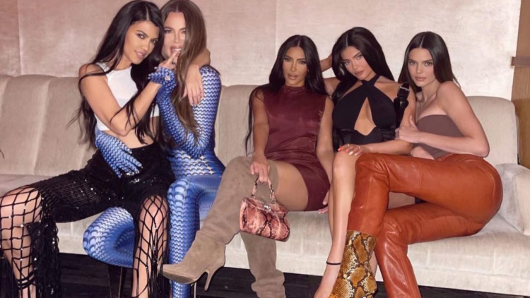 kim-kardashian-says-her-family-is-not-guilty-of-promoting-unrealistic-standards-of-beauty