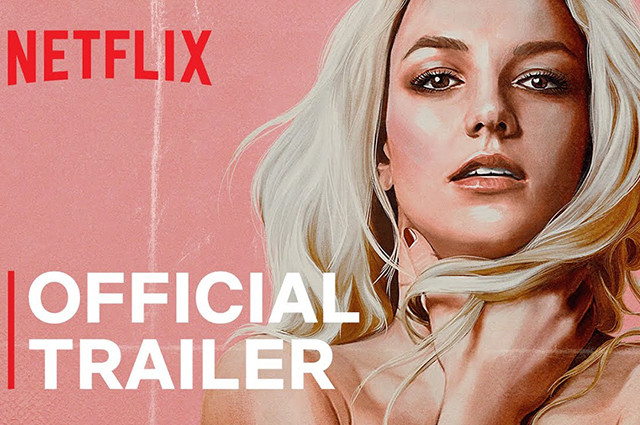 the-story-of-britney-spears-revealed-in-a-documentary-explosive-details-about-her-life-under-guardianship-13-years-have-passed-thats-enough-video