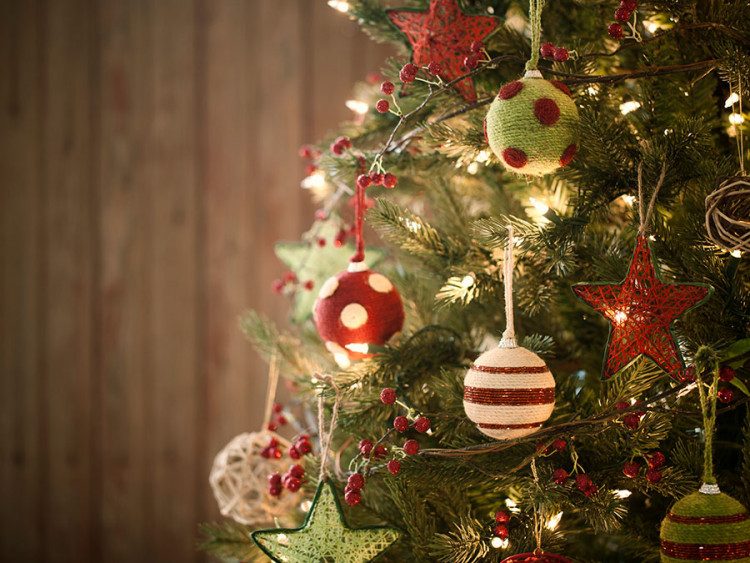 100-interesting-christmas-quotes-that-you-should-know-in-2021