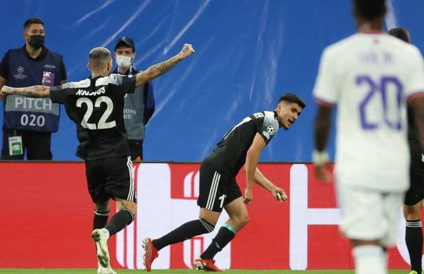 reactions-after-the-shock-of-the-year-in-football-real-madrid-sheriff-tiraspol-1-2-they-assaulted-the-bernabeu