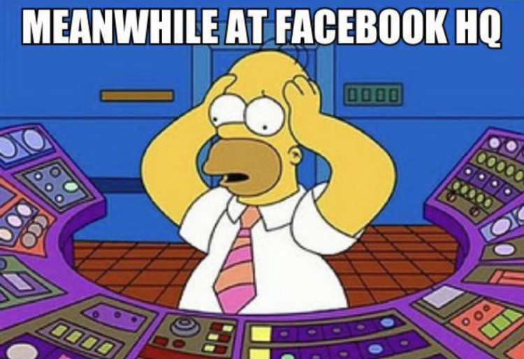 top-memes-for-today-instagram-facebook-whatsapp-are-down-globally-users-are-panicking