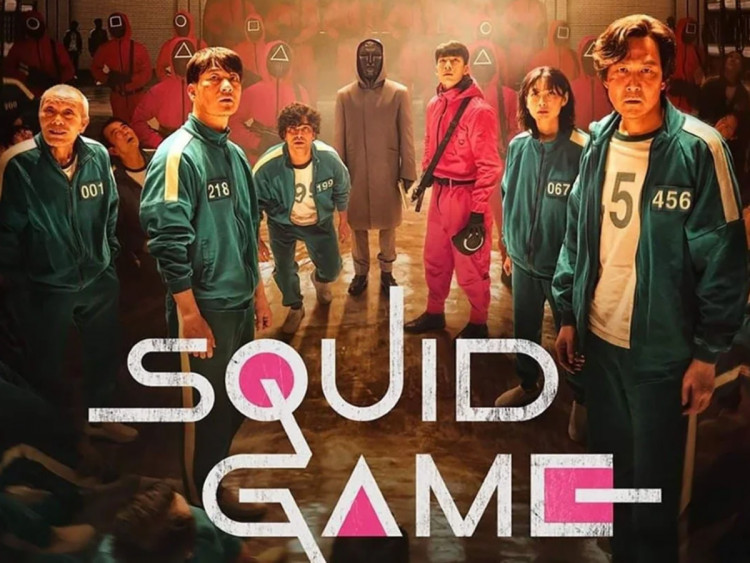 how-did-the-series-squid-game-become-a-viral-phenomenon-on-the-internet-top-facts
