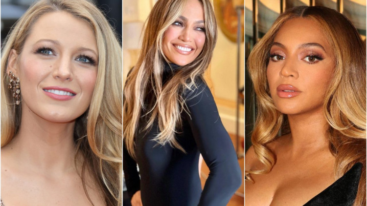 how-much-do-the-most-beautiful-women-in-the-world-spend-on-makeup-it-can-reach-1332-photo