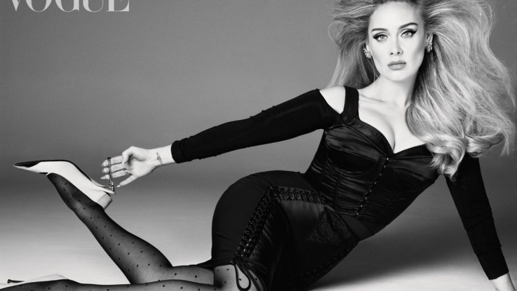 adele-disappointed-by-the-negative-comments-about-losing-weight-i-understand-why-some-women-in-particular-felt-hurt