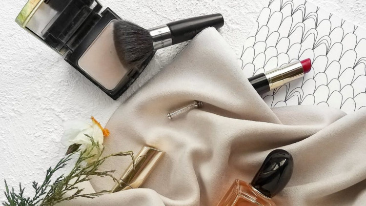 from-beetles-and-parasites-to-whale-vomit-the-disgusting-ingredients-in-cosmetics