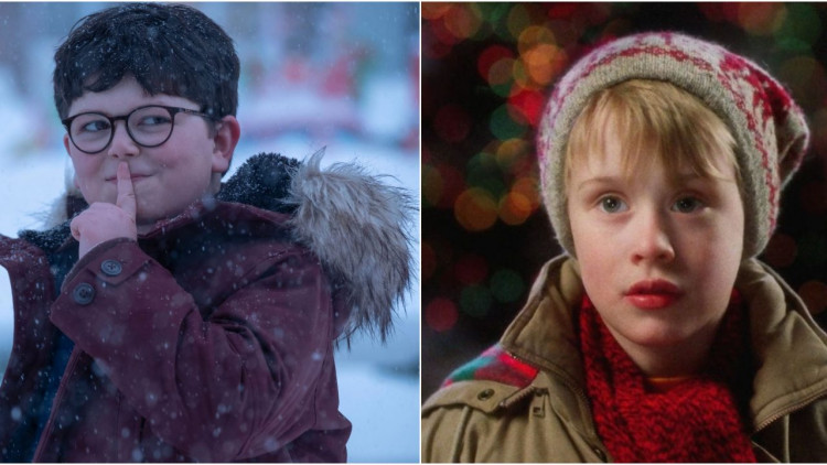 the-official-trailer-of-the-new-home-alone-version-has-appeared-mccallister-family-member-returns-video